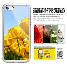 ringke fusion series shock absorption slim bumper tpu case for