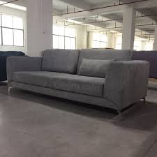 Modern Classic Sofas by Modern Classic Sofa Modern Classic Sofa Suppliers And