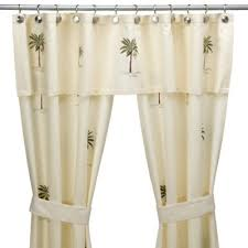 Bed Bath And Beyond Shower Curtain Liners Buy Special Size Shower Curtain Liners From Bed Bath U0026 Beyond
