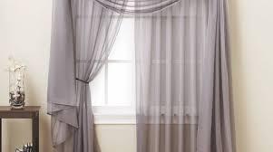 Sheer Blue Curtains Curtains Splendid Sheer Curtains Online Canada Favorable Sheer