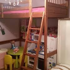 chambre hemnes find more bedroom set de chambre with avec lit mezzanine bed ikea