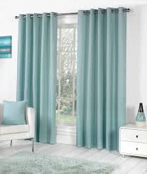 Navy Blue Curtains Ikea Engrossing Turquoise Pattern Curtain Panels Home Garden Plus Light
