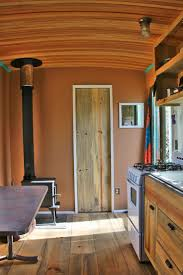 461 best small and tiny houses images on pinterest tiny homes