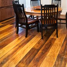 reclaimed wood wide plank flooring ohio wood flooring olde wood