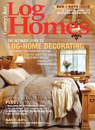 log home decorating ideas home design ideas and inspiration