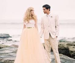 blush wedding dress with sleeves wedding dresses with sleeves mywedding