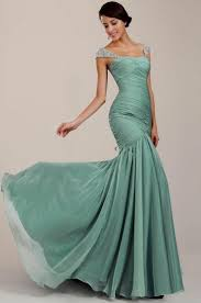 dresses for wedding dress for wedding party naf dresses