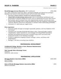Business Insider Resume Examples Of Resumes Good It Resume Why This Is An Excellent