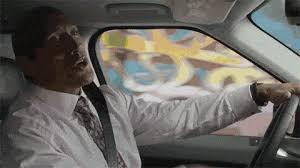 Dwayne Johnson Car Meme - dwayne johnson singing in car car quotes and memes pinterest