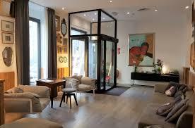 Home Interior Design Photo Gallery Photogallery Hotel Bernina Milan