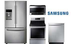 Samsung Kitchen Appliance Package by Save Up To 40 Off Appliances U0026 Kitchen U0026 Bathroom Fixtures
