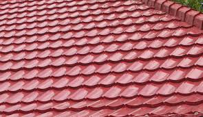 Roof Tile Manufacturers Roof 55 Wonderful Roof Tile Suppliers Packaging Delivery
