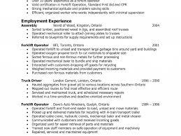 sample resume for warehouse shining ideas sample warehouse resume 13 sample hris manager download sample warehouse resume