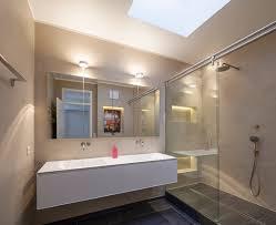 Bad Sanieren Kosten Ein Fugenloses Bad Gibt Ihrer Wohnung Den Letzten Schliff