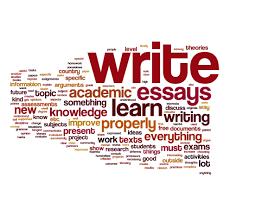 write academic papers for money all about online academic writing jobs biashara insight