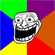 meme generator 3000 free meme maker producer by joao paulo