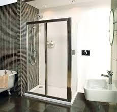 Luxury Shower Doors Shower Marble Shower Stall With Seat Luxury Prefab Shower Stalls