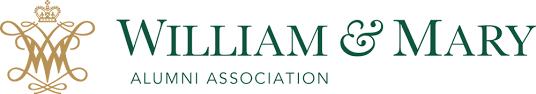 of alumni search william w m alumni association