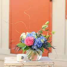florist greenville nc greenville nc flower delivery flowers ideas