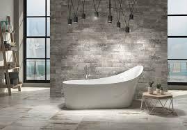 interieur salle de bain moderne 45 idées déco pour la salle de bains elle décoration