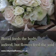 wedding flowers quote 28 best blackboard quotes images on thoughts true