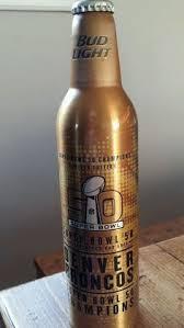 busch light aluminum bottles anheuser busch budweiser beer biker tribal flames aluminum bottles
