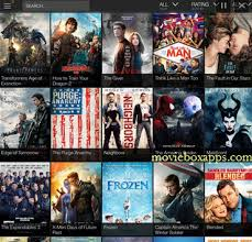 movie box app for ios android pc download moviebox