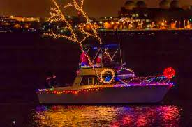 When Is The Parade Of Lights Alexandria Va Hotels U0026 Things To Do Old Town Alexandria
