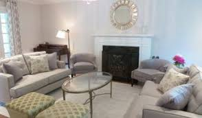 interior design kitchener find best reviewed interior designers and decorators in kitchener