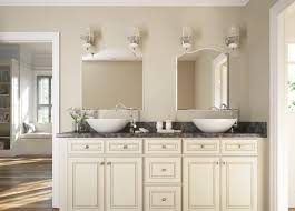 B Q Bathroom Storage Traditional Ready To Assemble Bathroom Vanities All Home Of