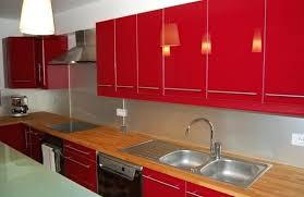 revetements muraux cuisine revetement mural cuisine revetement mural cuisine revatements muraux