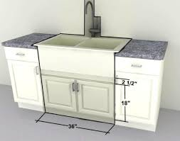 Laundry Room Sink Vanity by Intrigue Used Bathroom Vanity Cabinets For Sale Tags Bathroom