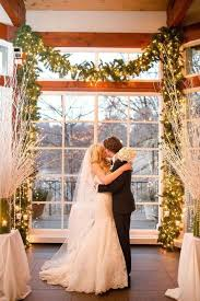 wedding altars best 25 indoor wedding arches ideas on wedding