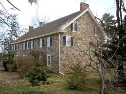 pleasant hill plantation wikipedia