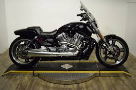 illinois motorcycles for sale cycletrader com