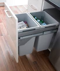 kitchen bin drawer richmond park road extension kitchen