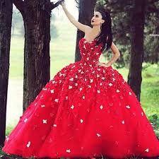design abendkleider gown evening dresses 2016 sweetheart appliques formal