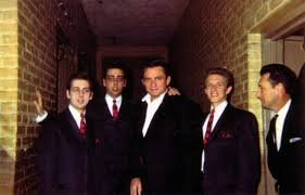 The Statler Brothers Bed Of Rose S The Statler Brothers About The Statlers