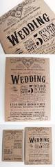 Camo Wedding Invitations 276 Best Invites U0026 Wedding Stationery Images On Pinterest