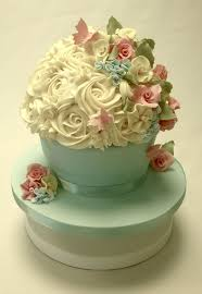 Easy Giant Cupcake Decorating Ideas The 25 Best Giant Cupcakes Ideas On Pinterest Big Cupcake