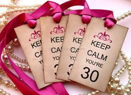 happy 30th birthday quotes 2 best birthday resource gallery