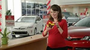 toyota camry commercial actress drummer toyota commercial toyota commercial 2014 featuring blonde woman 4