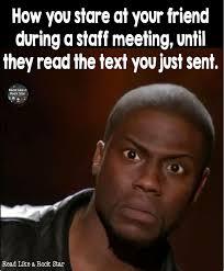 Teacher Appreciation Memes - 895 best teacher humor images on pinterest school teacher funnies
