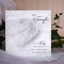 spr che f r taufkarte karte geschenke für anlässe geschenkideen zur taufe