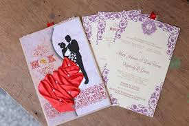 wedding invitations philippines philippine wedding invitations popular wedding invitation 2017