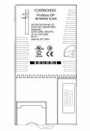 ic200bem002 ge fanuc plc ge versamax buy and sell or repair