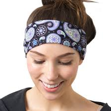 cheap headbands cheap headbands find headbands deals on line at