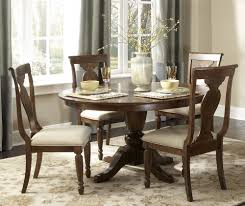 dining fine dining furniture gavin rustic formal dining room set