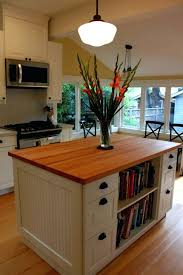 kitchen island with pull out table kitchen island with pull out table broyhill eci getexploreapp com