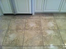 refinishing ceramic porcelain floors ace marble restoration